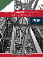 InspeccionAWS-D1.1.pdf