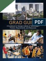 1_-_grad_guide_fall_2017.pdf