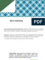 Durkheim.pptx