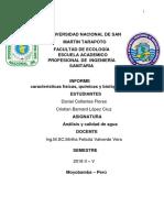 TRAbAJO-DE-CLIDAD-DE-AGUA (2).docx