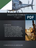 corrosion-aeronaves.pptx