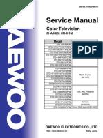 Daewoo shassis CN-001M.pdf