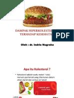 PENYULUHAN KOLESTEROL.pptx