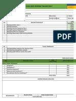 Form Evaluasi Kinerja PTT-PK 2017_mahardika