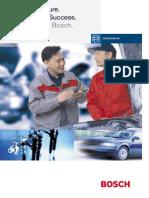 bosch_diesel_folder.pdf