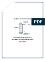 Instituto Tecnologico Superior de Coatza (1)