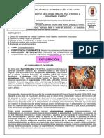 GUIA DEL VANGUARDISMO 10°A 2018.docx