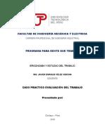 MODELO DE TRABAJO ERGO.doc