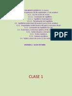 Unidad2 Parte2 EquilibriosQuimicos Clase1y2