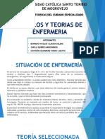 Guia de modelos y teorias de enfermeria.pptx