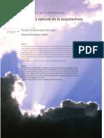 56260-160523-1-PB.pdf