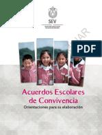 VERACRUZ - Acuerdos escolares convivencia.pdf