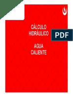 EJEMPLO CALCULO_BAÑO_FINAL(1) (1).pdf