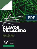 MEDIDAS DE CLAVOS.pdf