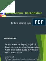 Kuliah2metabolismekh 150429035417 Conversion Gate02