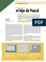 Delphi_2C el hijo de Pascal.pdf