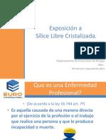 PR-SSO - 622 - CAPACITACIÓN SILICE v.00.pptx