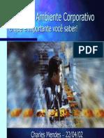 palestra_redes.pdf