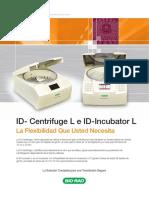 Centrifugas e Incubador.pdf