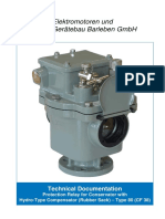 TD 38-01-14-02_eng.pdf