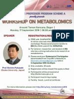 Flyer WCP Scheme A - Workshop on Metabolomics.pdf