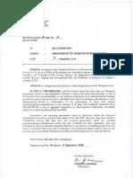 sec_memorandum_circular_no._15_0.pdf