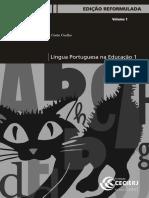 Língua_Portuguesa_na_Educação_1_Vol1.pdf