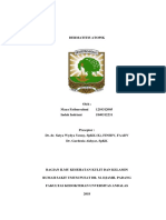 Journal Reading DA 1.pdf