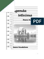 Agenda Mínima Para Evoluir - Autora; Saara Nousiainen.pdf