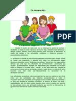 Educacion Fisica 1 UTS valencia