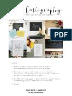 caligrafía practica.pdf