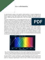 Spettrofotometria_e_colorimetria