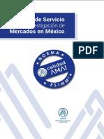 ESIMM_3_0.pdf