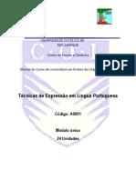Tecnica-de-Expressao-2.pdf