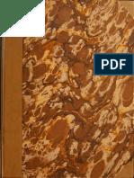 toiletoffloraorc00buch.pdf