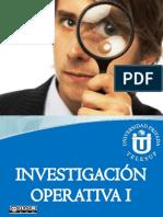 Investigacion-Operativa-I-TELESUP-LIBROSVIRTUAL.COM.pdf