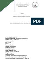 PE DE PROCESO ENFERMERO SDR.pptx