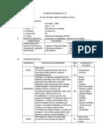 SESION 43- 2do-topiario navideño- - copia.docx