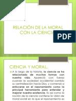 2-ETICA+Y+CIENCIA+-MORAL+SOCIAL