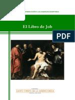 40-41 Apuntes Charla 40-41 20160202-23 Libro de Job.pdf
