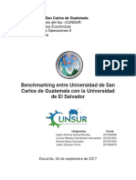 Benchmarking.docx