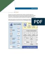 Help - Creating A New Circuit.pdf