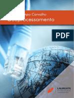 geoprocessamento_ebook1