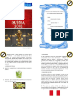 Album Paises Del Mundial 02 MODIFICADO.pdf 040404