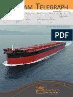 144421605715_02669 SeaTeam Newsletter Issue 19 LR.pdf