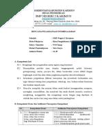 KD 3.11 Tata Surya.doc