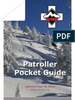 054 Patroller Pocket Guide for Fullpage[1]