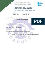 DISEÑO 4 MICRO DE ALIMENTOS.docx