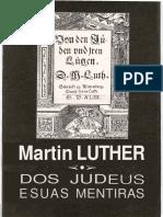 dos-judeus-e-suas-mentiras-martin-luther.pdf