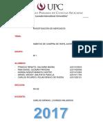 Trabajo Final Investigacion de Mercados (1)